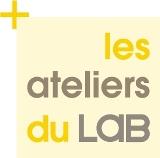 neuillylab-ateliers