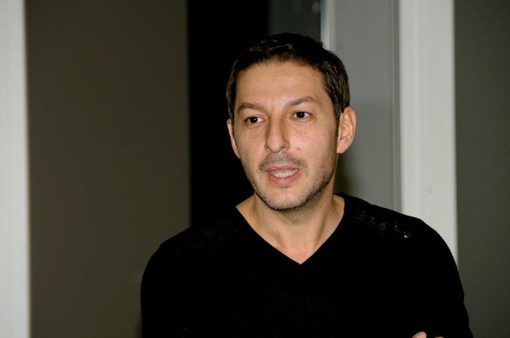 Stéphane BITTOUN, Directeur général de My Major Company