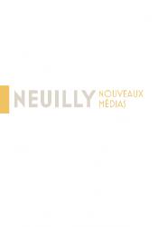 logo nnm3