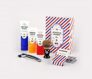 Coffret-Rasage-Super-Daddy-Naturel