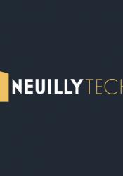 neuillytech1