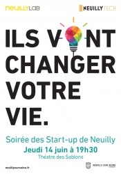 LAB_Soiree_StartUp_affiche_RS_vertical