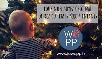 Bon-noel-sapin_Wepp