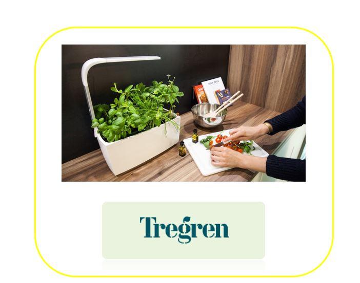 Tregren COM