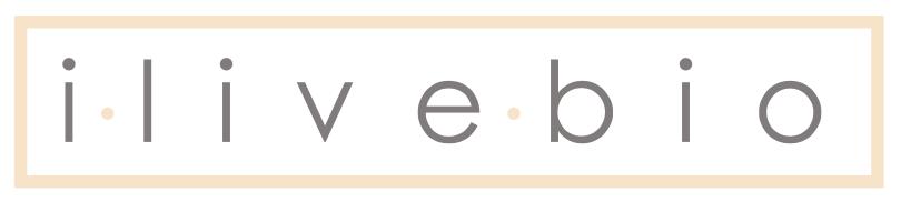 logo-ilivebio