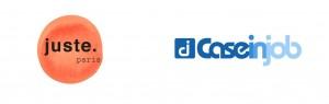 logos startups mois mars