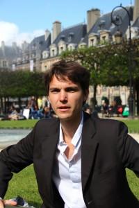 AntoineMicaud2