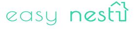 easynest logo