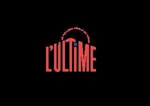 lultime_logo1