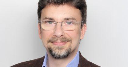 Portrait de Sebastien CLEDES